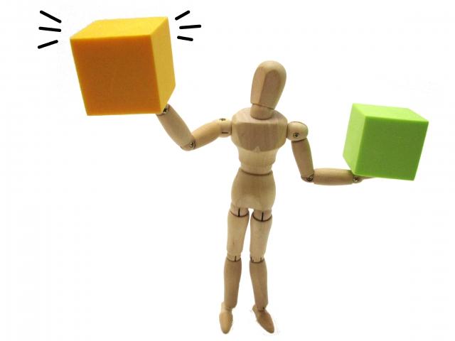 マネパカードはクレジットカードと比較してどんなメリットがあるのか?