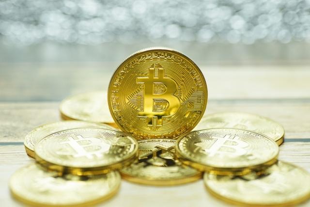 登録済みの仮想通貨交換業者を紹介④(フィスコ、Zaif、Xtheta等)