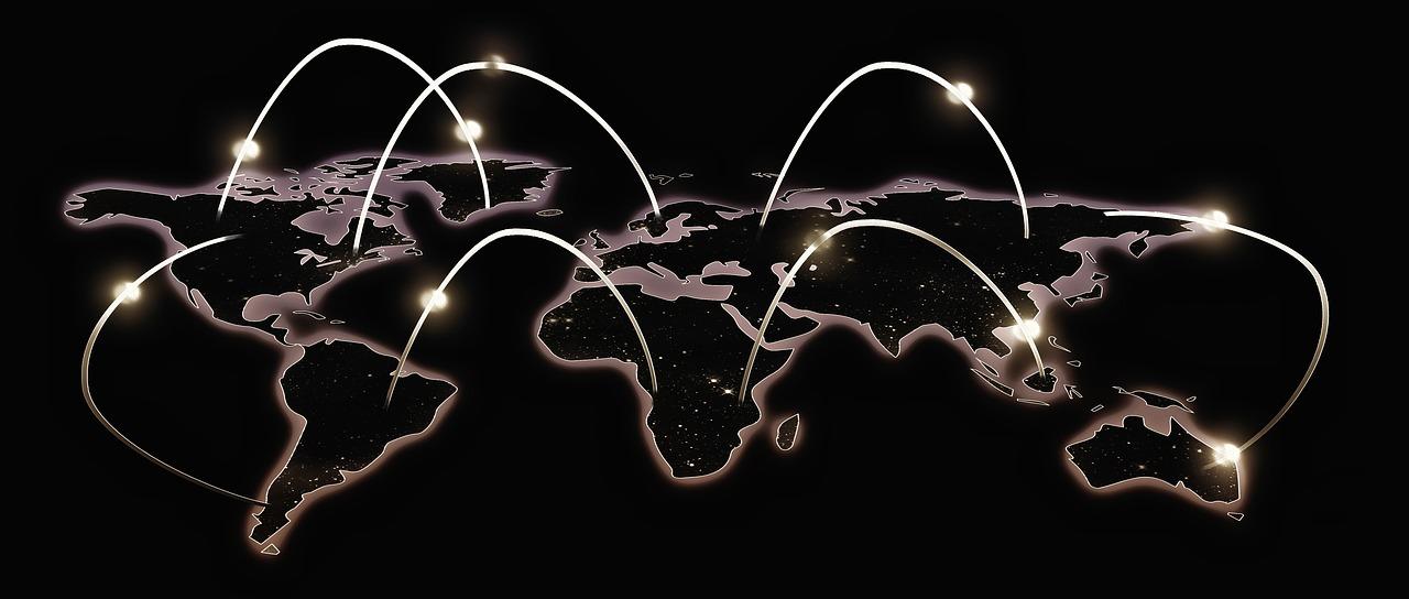 リップルの中央集権的ネットワークとは?そのデメリットと今後の動向について