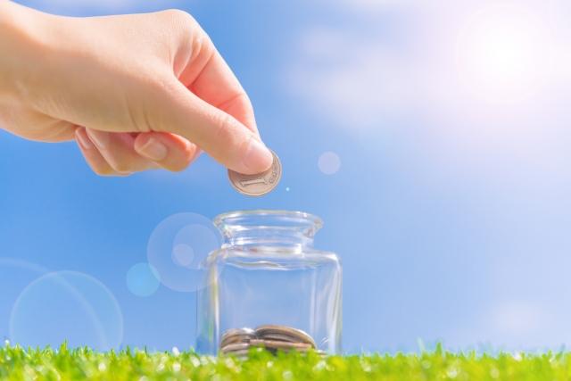 リップルは金融機関をつなぐハブ通貨となっていく ~将来は通貨となり得るか?~