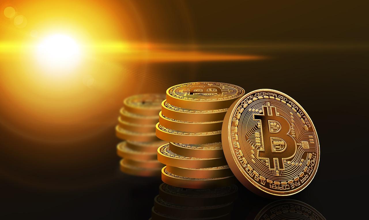 マネックスのコインチェック社買収の報道から見る仮想通貨市場への影響と今後