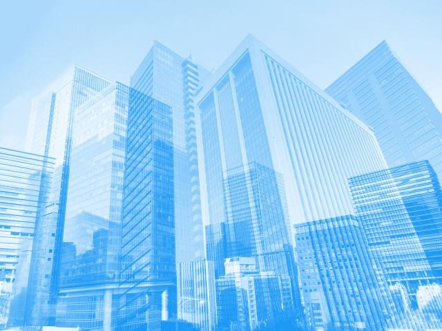 サラリーマンの投資は「不動産投資」がおすすめである理由とは?