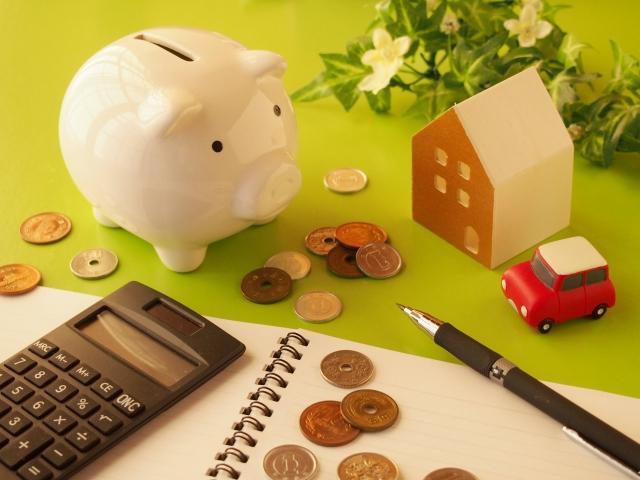 貯金が本当に損をしない投資なのか?インフレの影響をわかりやすく解説