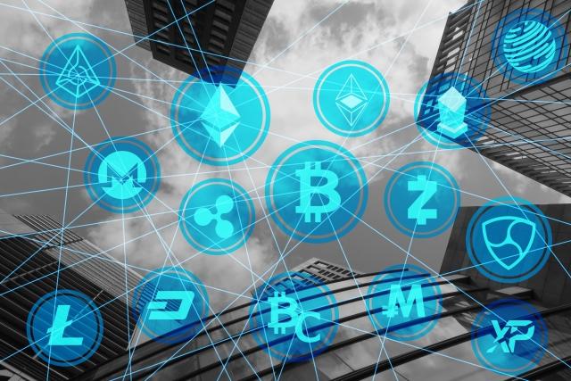 仮想通貨Lisk(リスク)の特徴と機能について