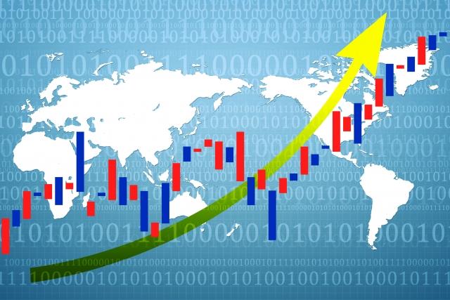 米国株と海外ETF(投資信託)はどちらがいいか?メリット・デメリットを比較分析