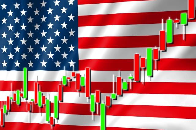 S&P500連動型ETFはサラリーマン投資家のおすすめの銘柄!その特徴と買う方法について