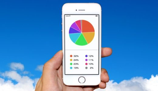 ETFと個別株どちらで投資するのが良いのか?メリットデメリットを検証