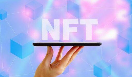 NFTにはどんな種類があるのか?さまざまなカテゴリーのNFTを例をあげて紹介!