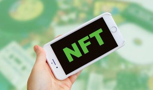 2021年に最も成功したNFTプロジェクトは?